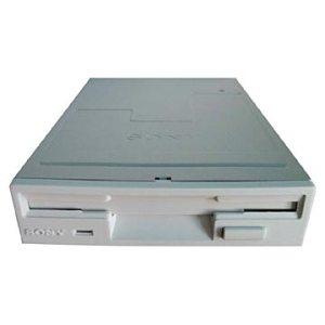 Fdd-Floppy-Disk-Drive